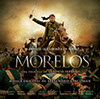 morelos_soundtrack