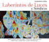 laberintos_deluces